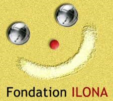 Fondation Ilona